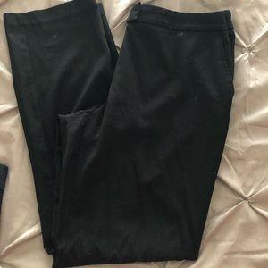 Jones New York Sydney pants